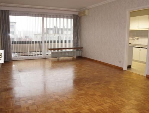 Appartement te huur in Merksem € 680 (HNKYY) - M3 Makelaars - Zimmo